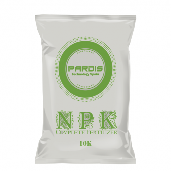 npk15-5-30