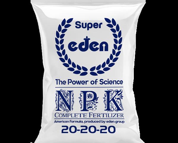 20-20-20-سوپر ادن