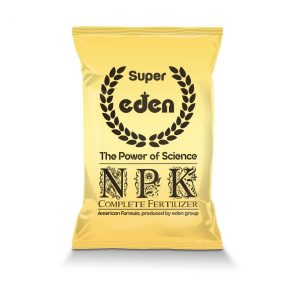 npk سوپر ادن