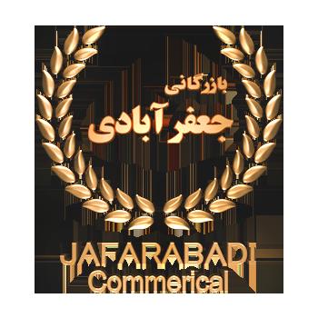 jafarabadi